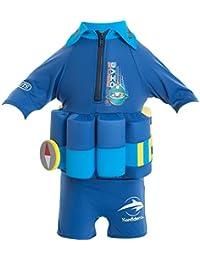 Konfidence Float - Material de Entrenamiento para natación