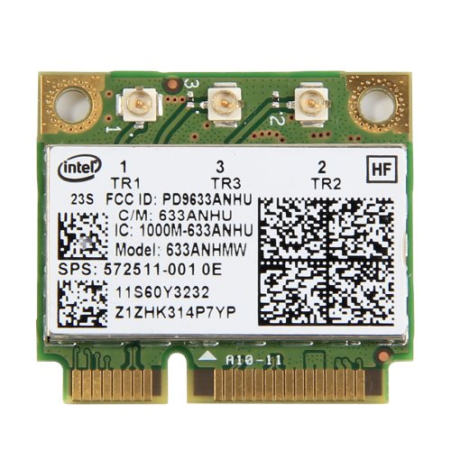 ibm-intel-6300-agn-pci-e-n-wlan-intel-ultimate-n-6300agn-80211-a-karte-b-g-n-24-ghz-und-50-ghz-spect