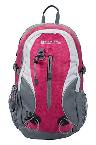 mountain-warehouse-mochila-merlin-de-35-litros-rosa-talla-unica