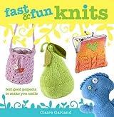 Fast & Fun Knits