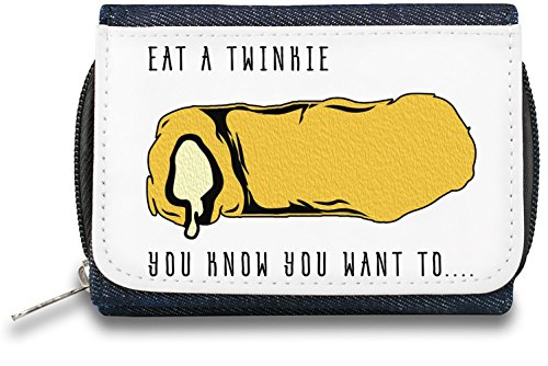 eat-a-twinkie-pochette-a-glissiare-bourse-zipper-wallet-the-stylish-pouch-to-keep-everything-organiz