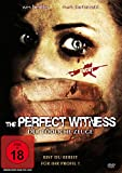 The Perfect Witness kostenlos online stream