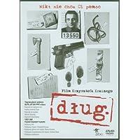Dlug (The Debt) [1999] [DVD] by Robert Gonerra