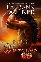 Ral's Woman (Zorn Warriors Book 1) (English Edition)