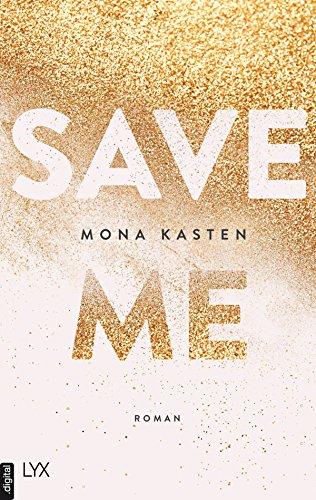 erotische liebesromane Save Me (Maxton Hall Reihe 1)