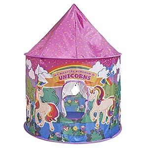Glittles Unicornio Juguetes Kids Play