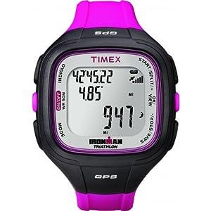 Timex T5K753HE - Reloj de Timex