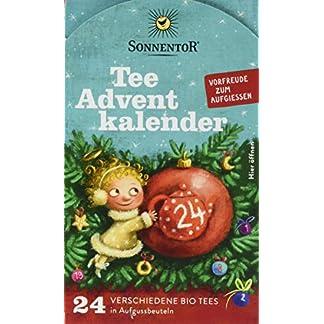 Sonnentor-Tee-Adventskalender-Edition-2019-mit-24-Aufgussbeutel-Bio-2er-Pack-2-x-38-g