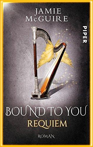 Bound to You 02. Requiem