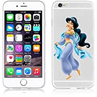 coque iphone 7 jasmine
