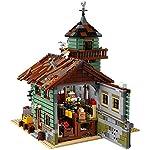 Lego-Ideas-Vecchio-Negozio-dei-Pescatori-21310