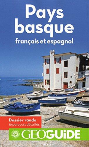 Pays basque: Franais et espagnol