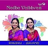 #5: Nadha Vaibhavam