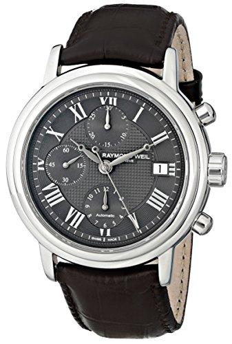 reloj-para-raymond-bueno-7737-stc-00609