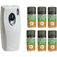Coprimatic Evolution - Insecticida en espray Kenyatrin Safe, de piretro, de 250 ml,