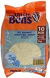 Hela Uncle Ben's Basmati Reis, 5 Kg