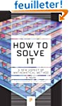 How to Solve it - A New Aspect of Mat...