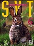 Sciences de la Vie et de la Terre 6e : Programme 2009