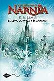 Libros Descargar en linea El leon la bruja y el armario Las cronicas de Narnia 2 Cometa 10 (PDF y EPUB) Espanol Gratis