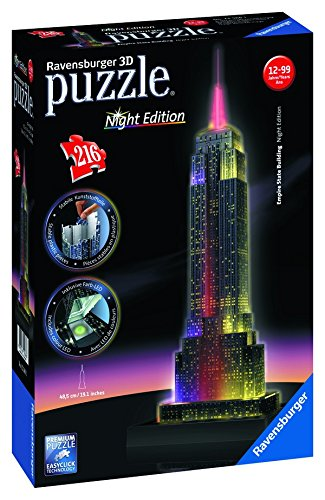 ravensburger-empire-state-building-night-edition-216pc-3d-jigsaw-puzzler