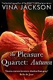 The Pleasure Quartet: Autumn