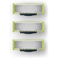 Philips Oneblade qp230/50lames de rechange