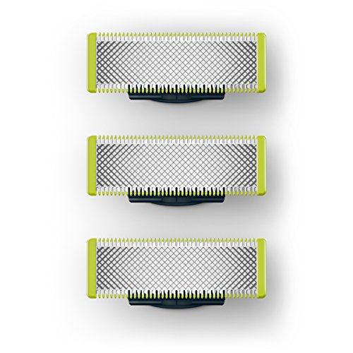 Price comparison product image Philips oneblade QP230/50 Spare Blades