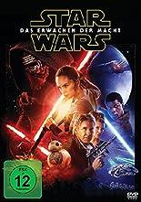 Star Wars: Das Erwachen der Macht hier kaufen