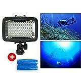 Diving Lights 60led OR005