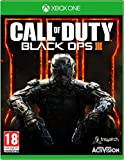 Call of Duty: Black Ops 3 D1 Edition (UK-Import) Xbox One