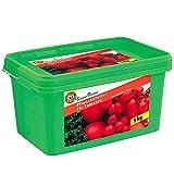 Pflanzenfutter für Tomaten, 5 kg