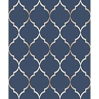Suchergebnis Auf Amazonde Für Tapeten Blau Tapeten Malerbedarf