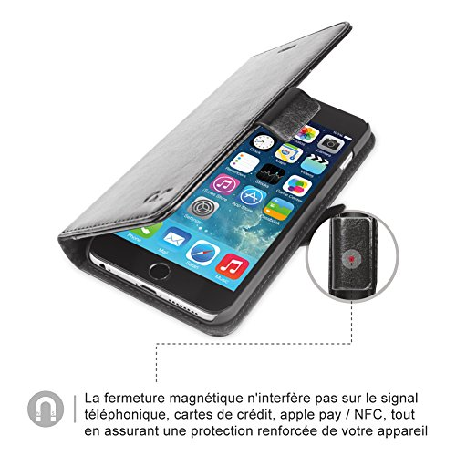 ocase coque iphone 6
