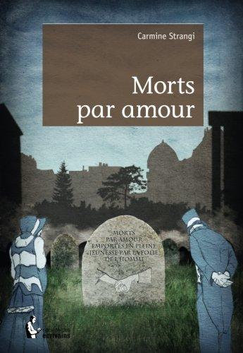 Morts par amour