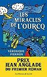 Les miracles de l'Ourcq par Pierron