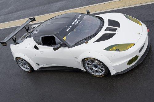 classic-und-muscle-car-anzeigen-und-auto-art-lotus-evora-gx-2012-auto-art-poster-kunstdruck-auf-10-m