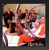 Songtexte von Bamboleo - Yo no me parezco a nadie