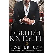 The British Knight (English Edition)