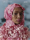 The new black vanguard photography: between art and fashion