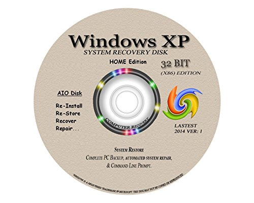complete-re-install-repair-restore-windows-xp-home-edition-32-bit-premium-dvd-disk
