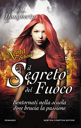 Il Segreto Del Bosco Night School Pdf Gratis