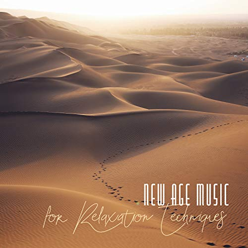 New Age Music for...