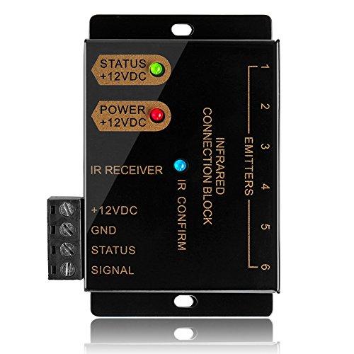 tnp-repetidor-ir-control-remoto-por-infrarrojos-extender-oculto-sistema-kit-cable-de-extension-y-rec