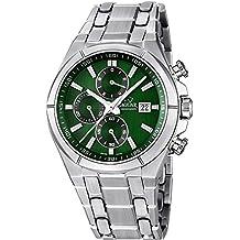 Jaguar reloj hombre Sport Daily Classic Cronógrafo J665/5