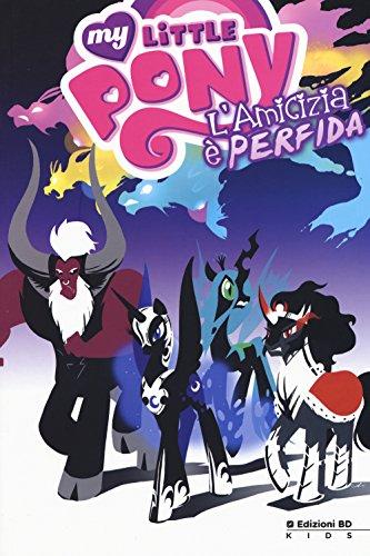 lamicizia-e-perfida-my-little-pony