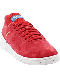 sale retailer d6a89 b36dc Adidas Ace 16.1 Primeknit Fg   ag morsetti di calcio (solare Verde, shock  pink