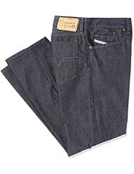Diesel 00s11b 0088z Waykee L.32 - pantalon - Homme