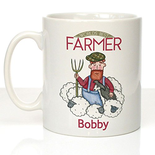 personalised-male-farmer-live-stock-crops-farm-dairy-animal-mug-by-personalised-gift-ideas