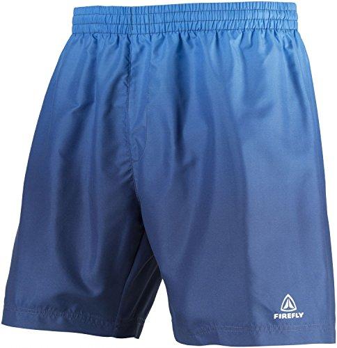 FIREFLY H-Shorts KENNY BLAU - L