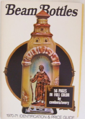 jim-beam-bottles-1970-1971-identification-and-price-guide